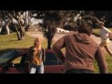 Беверли Хиллз 90210: Новое поколение / 90210: Next Generation (4 сезон, 13 серия, 720p)
