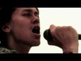 PELLEK's 4 OCTAVE VOCAL RANGE (4 вокальные октавы PELLEK-а)