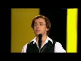 Новый Концерт Максима Галкина (08.03.2012) SATRip [vk.com/mobus]