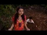Волшебники из Вэйверли Плэйс в кино (Wizards of Waverly Place: The Movie/2009)