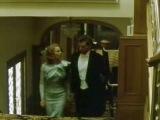 Агата Кристи. Мисс Марпл. Тело в библиотеке. часть вторая.